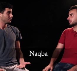 Episode #5: Nakba