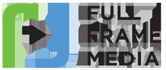 fullframemedia-logo-inblack-transparentbg_240x100