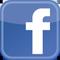 logo_facebook_60x60
