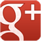 social_google-60x60